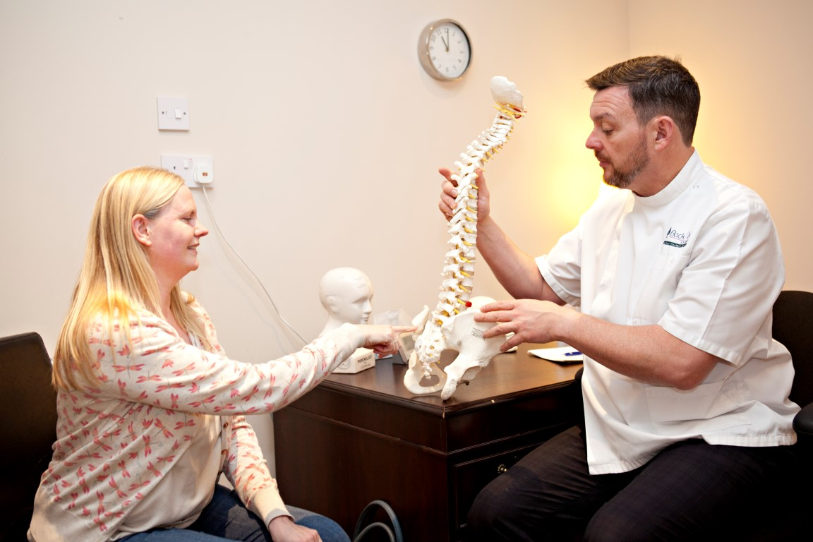 osteopathy-consultation